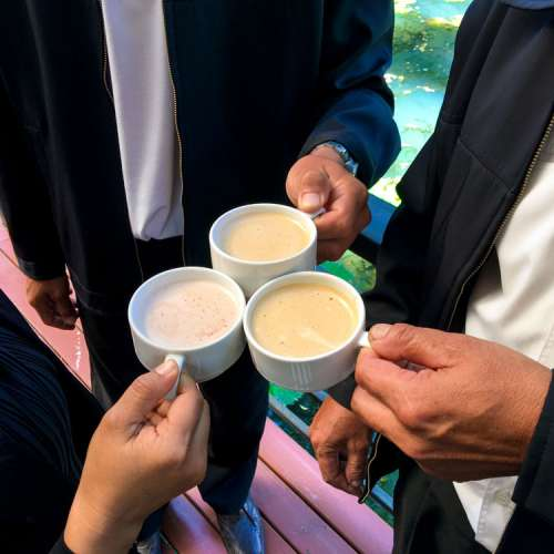coffee_break_LR