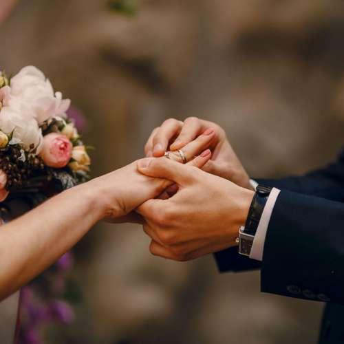 matrimonio_LR