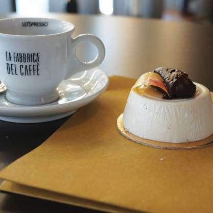 caffè_dolce