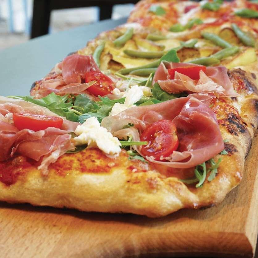 pizza3gusti